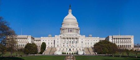 La mayoría conservadora del Congreso de EE.UU vota contra la Neutralidad de la Red