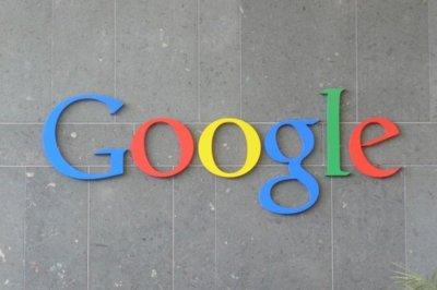 El NYT parece volverse loco y Google aclara cómo se producen las modificaciones humanas