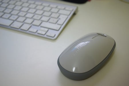Targus mouse.JPG
