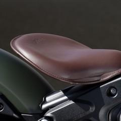 Foto 19 de 34 de la galería indian-scout-2020 en Motorpasion Moto