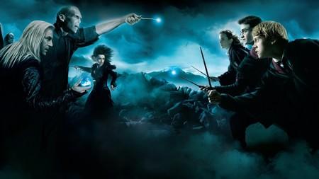 Harry Potter: Wizards Unite nos anima a ser los mejores magos y a utilizar nuestros hechizos más poderosos con su nuevo tráiler