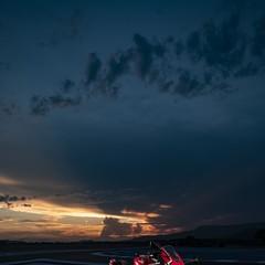 Foto 20 de 49 de la galería honda-cbr500r-2019 en Motorpasion Moto