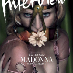 madonna-versace-e-interview