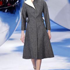Foto 2 de 21 de la galería christian-dior-otono-invierno-2013-2014-memory-dresses en Trendencias