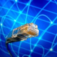 El malware VPNFilter es el motivo por el que el FBI recomienda resetear todos nuestros routers