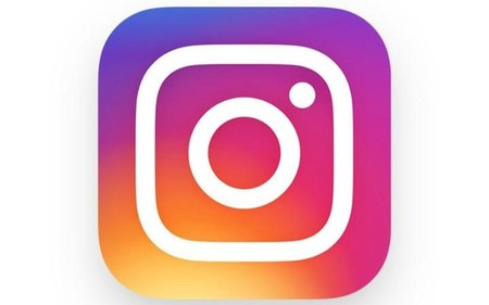 Instagram estrena aplicación para PC y tablets con Windows 10