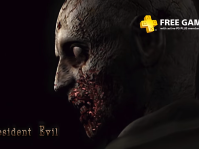 Revelados los juegos gratuitos de PlayStation Plus del mes de octubre para PS Vita, PS3 y PS4