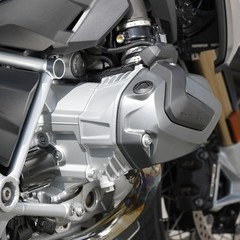 Foto 62 de 81 de la galería bmw-r-1250-gs-2019-prueba en Motorpasion Moto