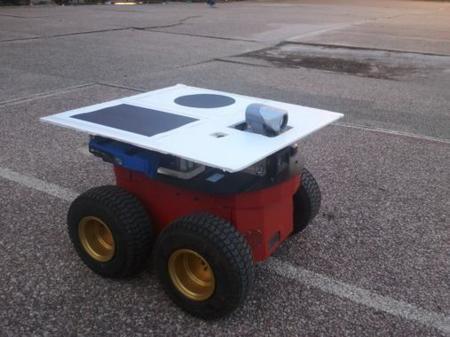 vigilantes-roboticos-aprenden-a-patrullar-mediante-la-teoria-de-juegos_image_380.jpg