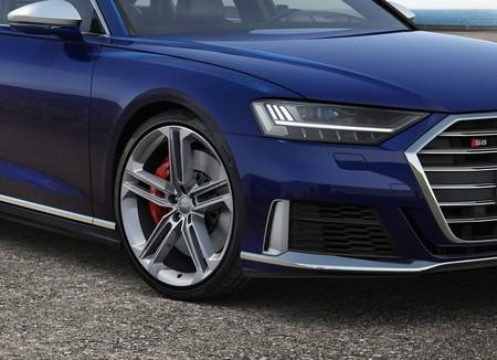 Audi S8 2020 1600 10