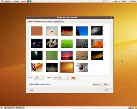 Ubuntu 9.10 Karmic Koala, mejor sistema operativo de 2009