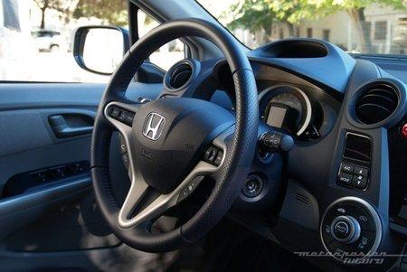 Honda-Insight-prueba-650-28