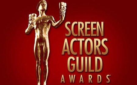 'Modern Family' también domina las nominaciones de los premios SAG