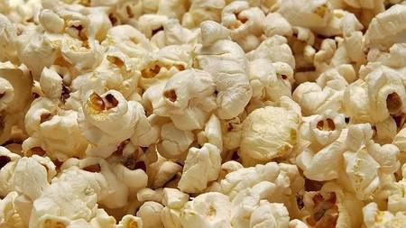 Las palomitas de maíz ayudaron a sentar las bases del imperio azteca (y cómo hacerlas con una lata de refresco)