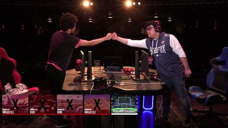 MKLeo demuestra que es el mejor jugador de Super Smash Bros. Ultimate tras ganar 'Genesis 6'