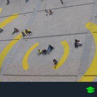 Repetidor WiFi, qué es y cómo funciona