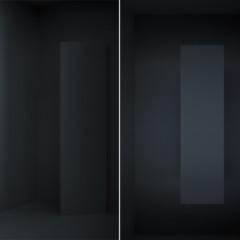 Foto 6 de 7 de la galería lights-la-belleza-de-la-luz en Decoesfera
