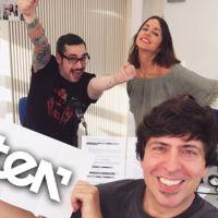 'Anda Ya' se la vuelve a jugar con una versión en televisión para Ten