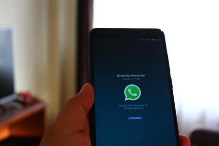 WhatsApp prepara las fotos efímeras, según WABetaInfo: solo se pueden ver una vez y se autodestruyen al salir del chat