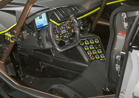 R8 LMS GT2 6