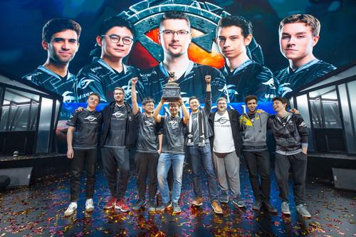 El mejor equipo actual de Dota 2, la región más estable, las últimas sorpresas y mucho más