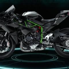 Foto 12 de 19 de la galería kawasaki-ninja-h2 en Motorpasion Moto
