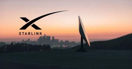 Esto costará el internet satelital de Elon Musk: se filtran los precios de Starlink de SpaceX