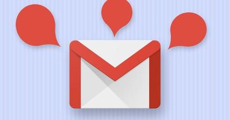 Google asegura que dejará de leer nuestros correos de Gmail con fines publicitarios