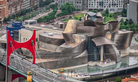 Las VTC ya no podrán prestar sus servicios en Euskadi sin una contratación previa de 30 minutos