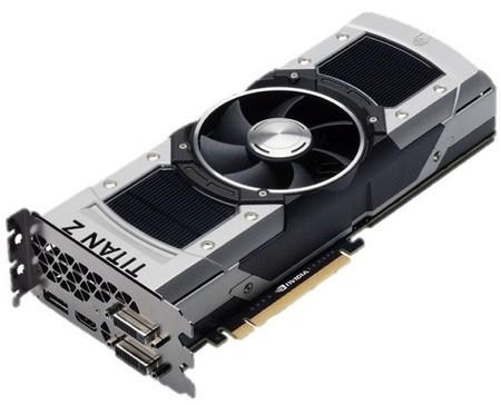 NVIDIA retrasa GeForce GTX TITAN Z, ¿eran necesarios cambios de último minuto?