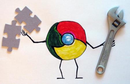 """El último intento de Chrome para no devorar nuestra batería: omitir contenido Flash """"irrelevante"""""""