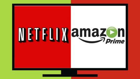 Amazon va a por Netflix, y triplicará su inversión en series propias