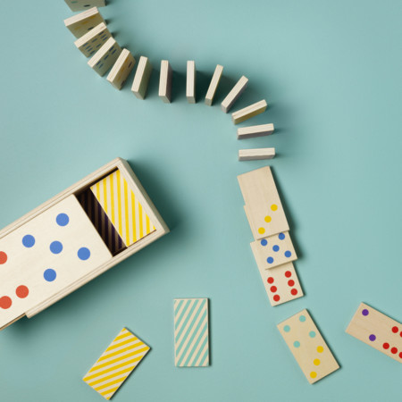 Ikea Lattjo 2015 Domino Caja Fichas Ph129482 Lowres