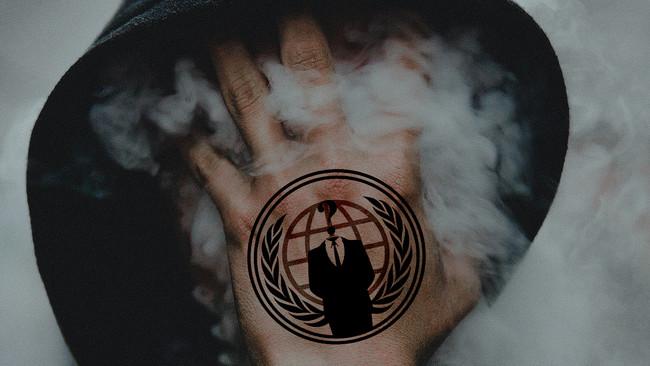 Condenan a 10 años de cárcel al hacker de Anonymous que lanzó ataques DDoS contra un hospital infantil
