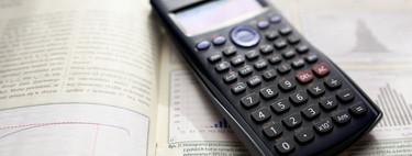 La aplicación del SII dispara la recaudación de Hacienda