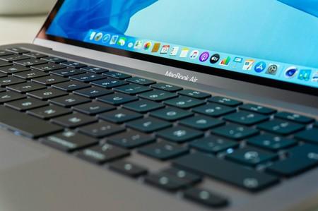 Cómo crear plantillas de Mail en tu Mac para ser más productivo