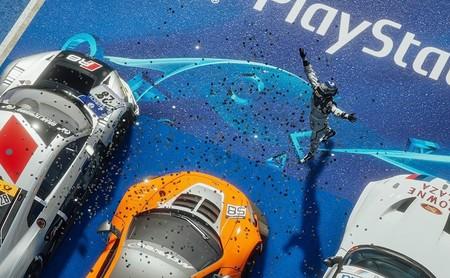 Análisis de Gran Turismo Sport: el arma secreta de Yamauchi no estaba en su músculo técnico, sino en la experiencia de juego
