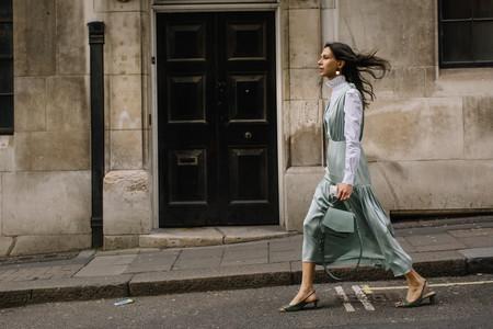 13 vestidos de Zara en tonos pastel para dar la bienvenida a la primavera que ya hemos puesto en nuestra wishlist