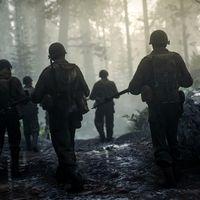 """Activision tras vetar CoD en Gamergy: """"Los jugadores tienen más oportunidades que nunca"""""""