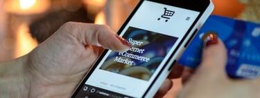 La alianza contra Amazon sigue creciendo: los minoristas podrán cobrar sus ventas en Google y Facebook con la pasarela de pagos de Shopify