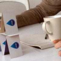 Cómo ofrecer propuestas de valor para tus clientes