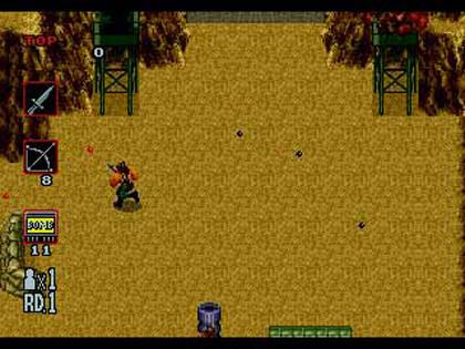 Rambo III.jpg