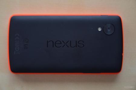 Google ya está testeando Android 4.4.3, que arreglaría el problema de la cámara en el Nexus 5