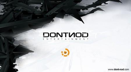 Dontnod no está en bancarrota y tras Remember Me tiene nuevos proyectos en marcha