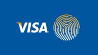 Visa se lo pone fácil a Apple para la integración de su plataforma de pago en iWallet