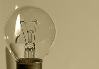 El escaso poder de las ideas sin acción en la empresa