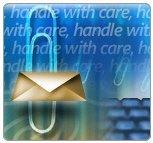 Impresora  conectada a tu buzón de correo electrónico