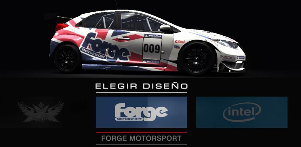 Ya podréis jugar a GRID Autosport gratis(free) gracias a la nueva prueba multijugador