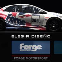 Ya puedes jugar a GRID Autosport gratis gracias a la nueva prueba multijugador