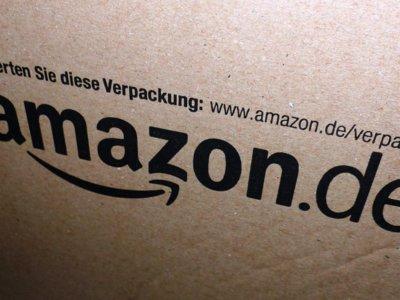 Compartir la compra que acabas de hacer en Amazon en redes sociales es ilegal (si vives en Alemania)